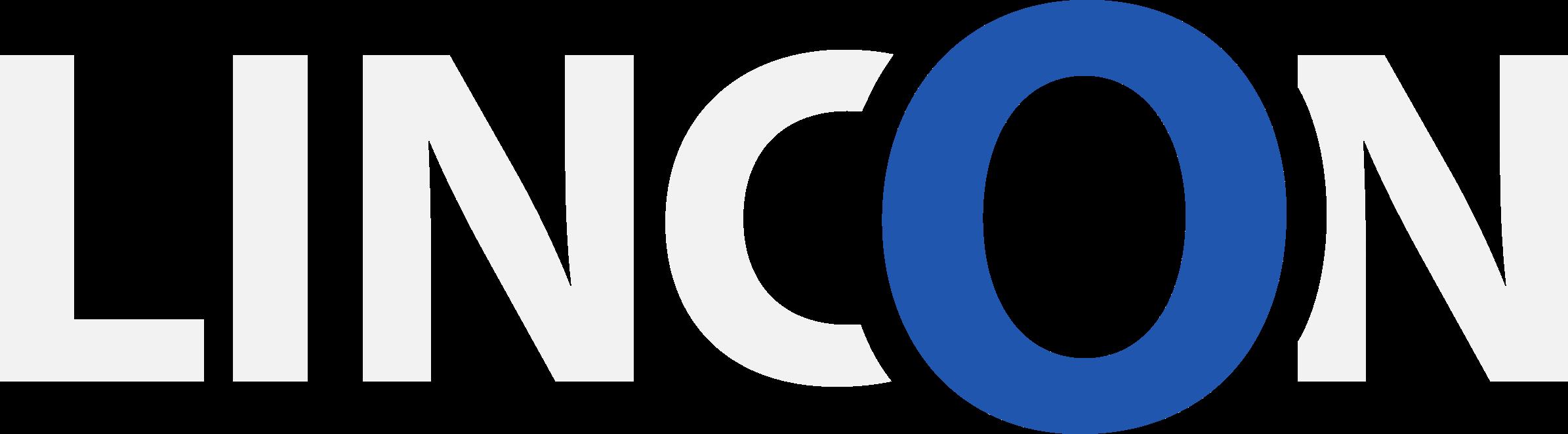 Logo_inverse